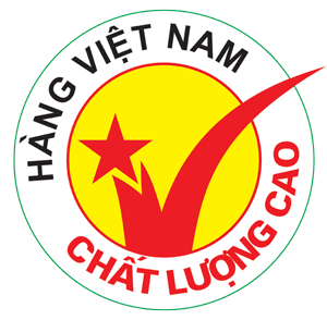 hang viet nam chat luong cao