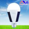 bóng đèn năng lượng mặt trời